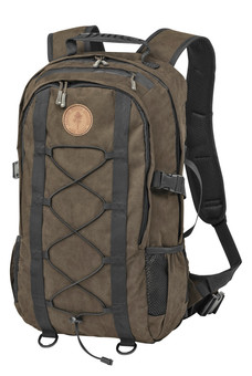 Plecak PINEWOOD Outdoor 22l 5498 brown
