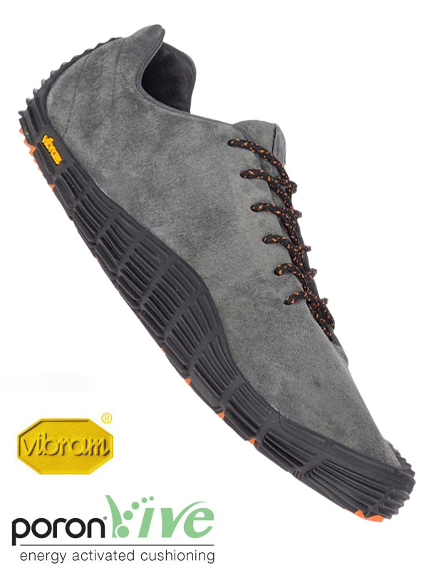 Buty MERRELL Move Glove Suede J16771