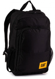 Plecak CATERPILLAR Verbatim backpack