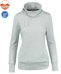 Bluza MERRELL Trailhead French Terry Pullover OUTLET