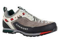 Buty GARMONT Dragontail MNT Gore-Tex® anthracite/light grey OUTLET