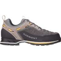 Buty GARMONT Dragontail MNT Gore-Tex® 42,5 Shark OUTLET