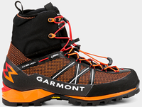 Buty GARMONT G-Radikal GTX orange/red 42 OUTLET